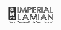 logo implamian